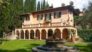 4 bedroom Villa for sale in Umbria, Perugia, Assisi