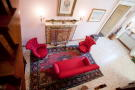 4 bed Apartment for sale in Le Marche, Ascoli Piceno...