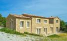 Country House for sale in Macerata Feltria...