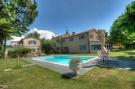 8 bedroom Villa for sale in Le Marche, Ancona, Ostra