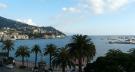 property for sale in Liguria, Genoa, Rapallo