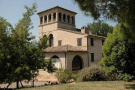 8 bed Villa for sale in Potenza Picena, Macerata...