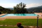 Tuscany Villa for sale