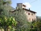 2 bed Farm House in Umbria, Perugia, Assisi