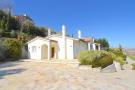 Villa in Acquaviva Picena...