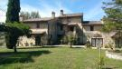 7 bedroom Country House in Umbria, Perugia, Todi