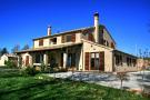 4 bedroom Farm House in Le Marche, Ancona...