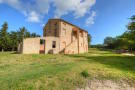 Montecosaro Country House for sale