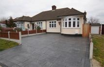 Semi-Detached Bungalow for sale in Mariam Gardens...