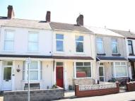 3 bed Terraced property to rent in Strawberry place ...