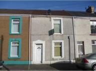 2 bedroom Terraced property in Wern Road, Landore...