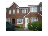3 bed house to rent in Lon Enfys, Llansamlet...