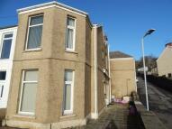 Morris Lane  Flat to rent