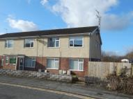 3 bedroom Flat in Ridgeway , Killay ...