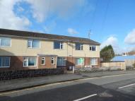 2 bed Flat to rent in Ridgeway , Killay ...