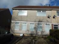 Heol Gwyrosydd  property to rent
