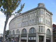 Castle Lofts Studio apartment to rent