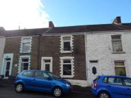 2 bedroom Terraced house to rent in Kilvey Road ...