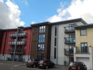 2 bedroom Flat in St Stephens Court ...