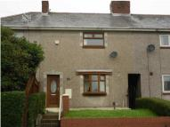 2 bedroom Terraced property to rent in Townhill Road, Mayhill...