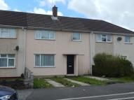 3 bed Terraced property to rent in Broughton Avenue ...