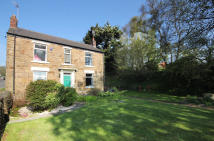 Sunnybank Cottage Detached property for sale