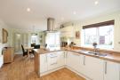 Kitchen - Dining ...