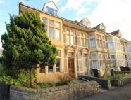 6 bed End of Terrace home for sale in College Road, Fishponds...