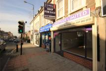 property for sale in High Street, Staple Hill, Bristol, BS16