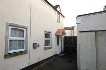 semi detached home for sale in High Street, Staple Hill...