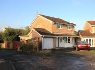 4 bedroom Detached home for sale in Kite Hay Close...