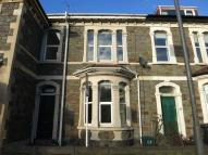 6 bed Terraced home in High Street, Staple Hill...