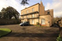 3 bed Apartment in Clarendon House...