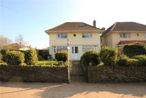 4 bed Detached home for sale in Frenchay Park Road...