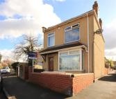 3 bed Detached house in Thingwall Park...