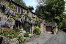 semi detached home for sale in Pearces Hill, Frenchay...