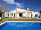 3 bedroom Detached property for sale in Costa Brava...