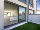 3 bed semi detached property for sale in Costa Brava...