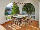 3 bed Villa for sale in Costa Brava...