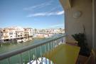 Penthouse for sale in Costa Brava...