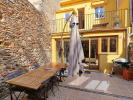4 bedroom Terraced house for sale in Costa Brava...