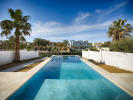 4 bed Detached property for sale in Costa Brava...
