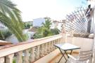 3 bedroom semi detached home for sale in Costa Brava...
