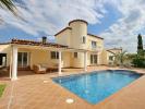 property for sale in Costa Brava, Empuriabrava, Empuriabrava Kanal
