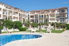 1 bed Apartment for sale in Costa Brava...