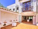 Terraced property in Costa Brava...