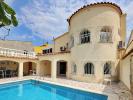 Villa for sale in Costa Brava...