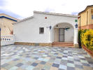 Detached property for sale in Costa Brava...