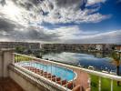 Penthouse in Costa Brava...