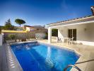 3 bedroom Detached house in Costa Brava...